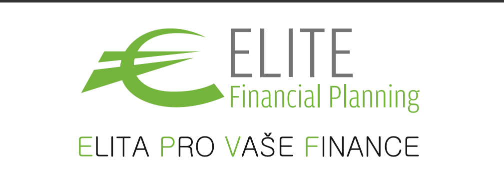 Elite Financial Planning, s.r.o.
